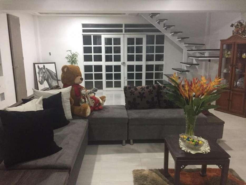Casa campestre en venta en la Tebaida Quindio - wasi_986550