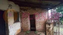 TERRENO SOBRE CHACABUCO CASI LAS HERAS. CODT282