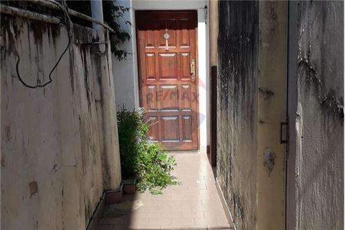 Vta. Casa 3 dormitorios, patios, terraza, zona Sur