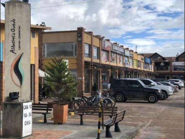<strong>local</strong> Venta Arriendo Asturias de Oviedo Chia - wasi_1372928