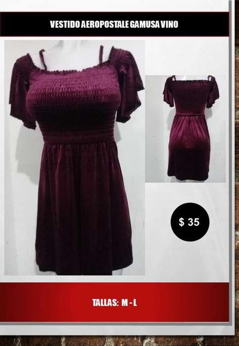 66fa0ef57 Vestidos: Ropa y Calzado en venta en Daule   OLX
