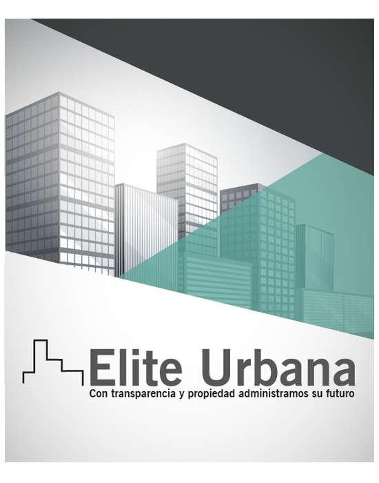 Elite Urbana Inmobiliaria