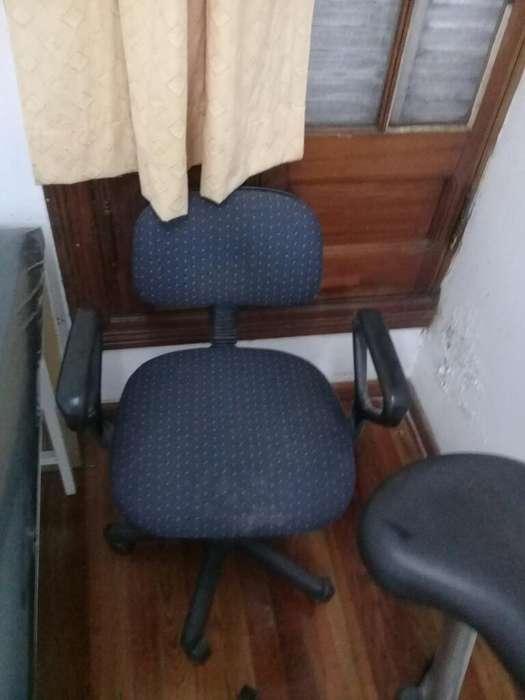 Vendo Sillon <strong>escritorio</strong>