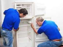 mantenimiento reparacion PINTURA EN GENERAL neveras nevecones congeladores