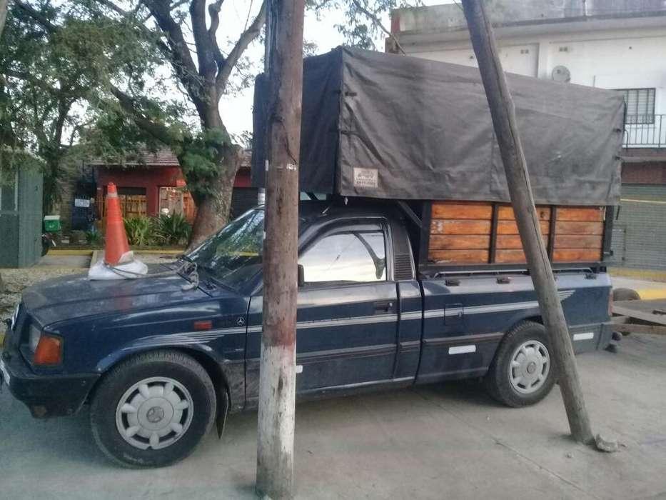 Vendo Tata Telcoline Diesel 2.0