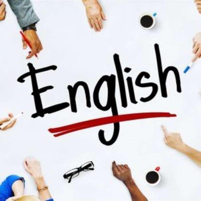 Clases Y Tutorías de Inglés