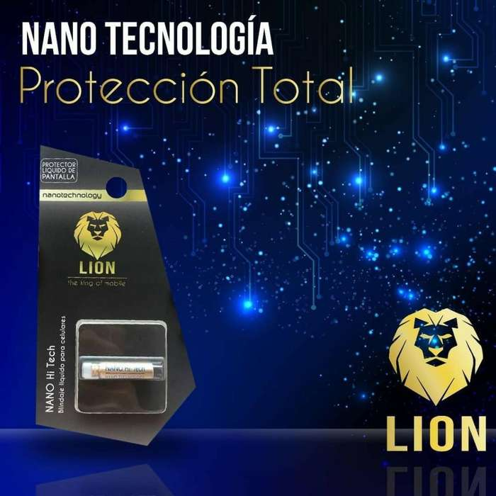 Vidrio Protector Liquido Cristal Samsung