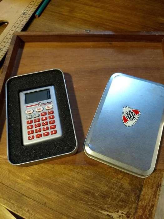 <strong>calculadora</strong> Riber