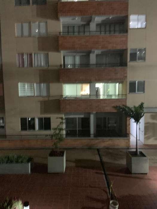 Venta Apartamento CIUDAD DE LOS PUERTOS Bello - wasi_1308541