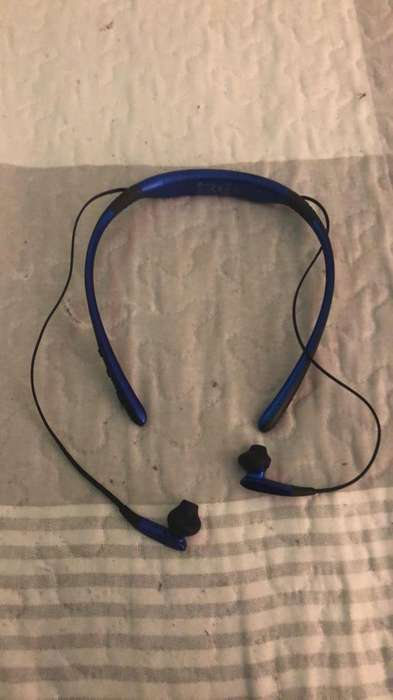 Audifonos <strong>bluetooth</strong> Level