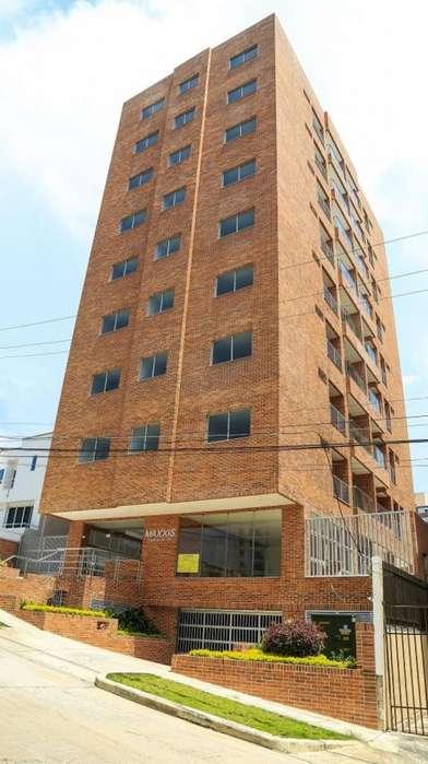 Cod. ABFNC-8819 Apartamento En Arriendo En Barranquilla Villa Santos