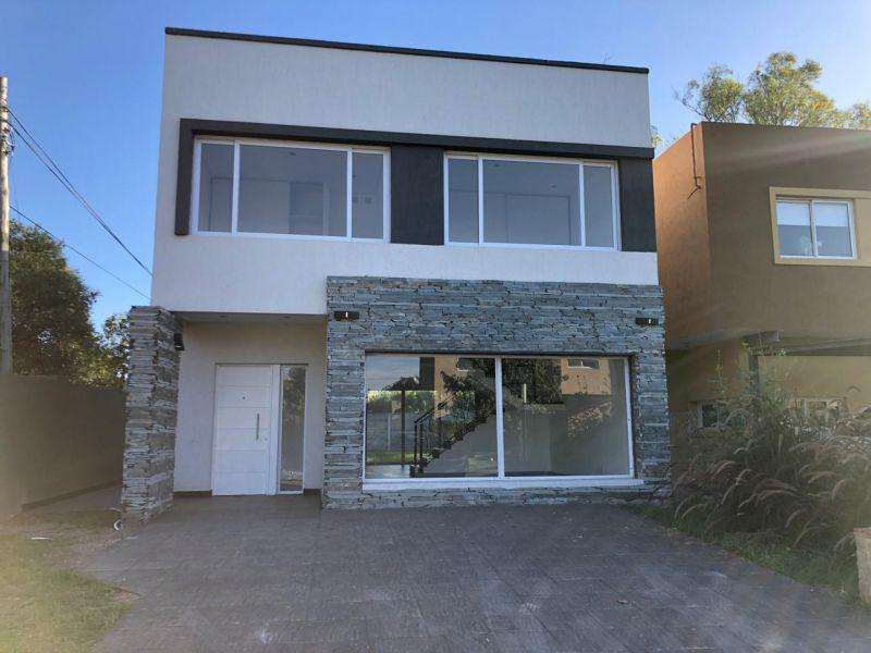 Casa en Venta en Ayres de leloir, Udaondo US 280000