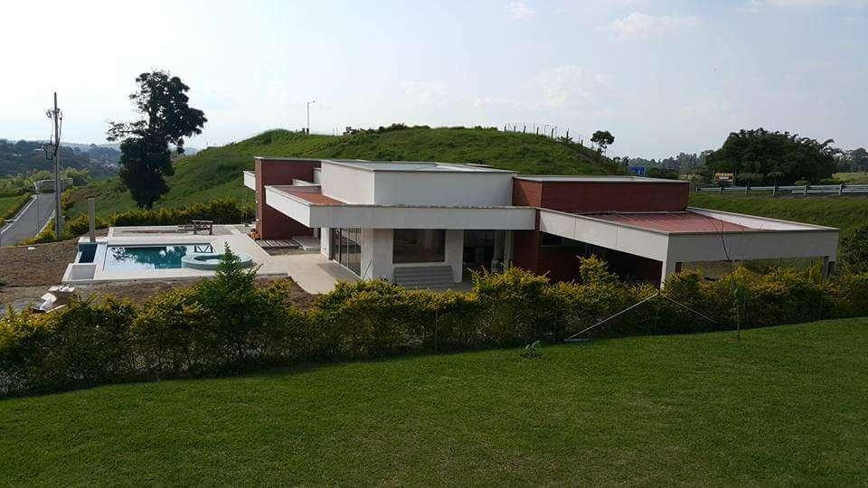 Casa en condominio - wasi_1389473