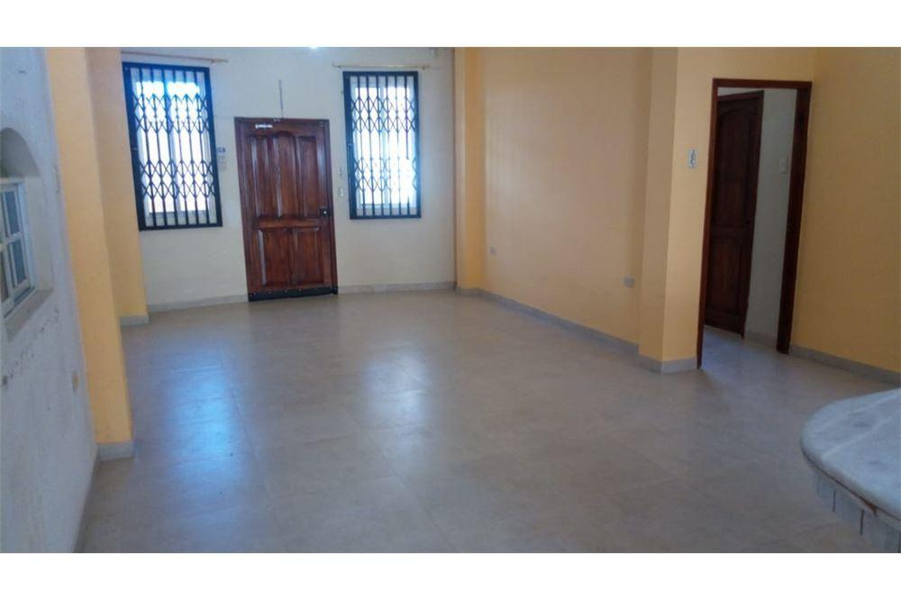 vendo casa independiente en Manta