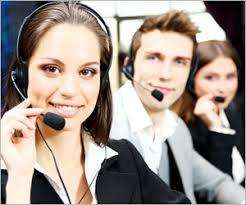 ASESORAS CALL CENTER PARA SERVICIO TÉCNICO