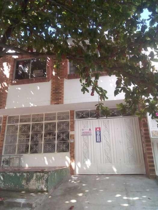 3475 Arriendo <strong>apartamento</strong> Diamante 2 Bucaramanga