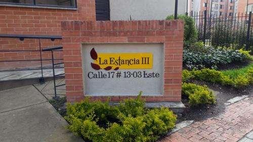 ARRIENDO DE <strong>apartamento</strong> EN CONJUNTO RESIDENCIAL LA ESTANCIA MOSQUERA MOSQUERA 132-3045