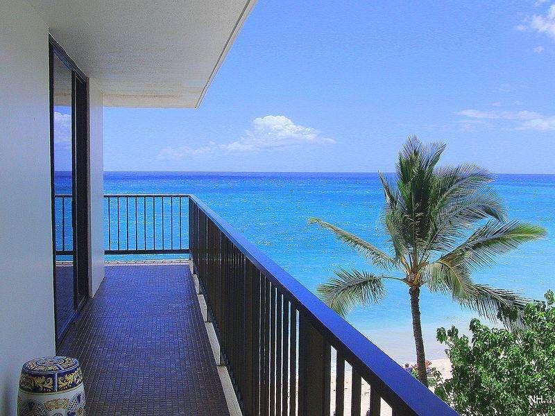 Alquiler de apartamentos por dia meses en el Laguito, Morros, Bocagrande en Cartagena