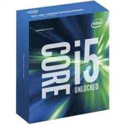 Cpu Intel Core I5-6400 Skylake S1151 Box
