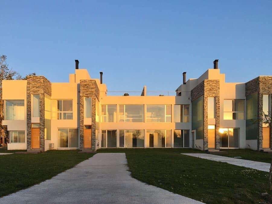 Ridella Propiedades Casa en venta Grand Bell 2. A estrenar
