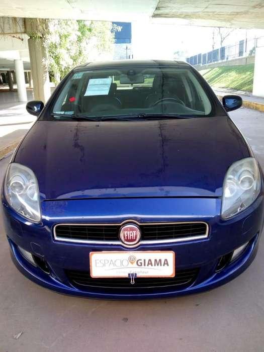 Fiat Bravo  2013 - 88000 km