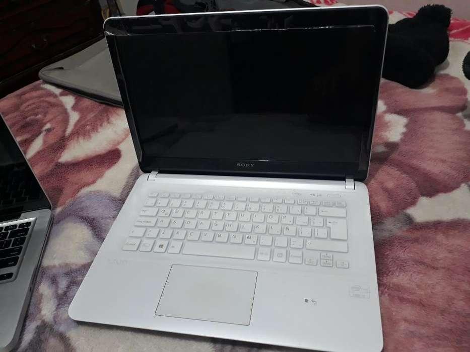 <strong>laptop</strong> a Buen Precio