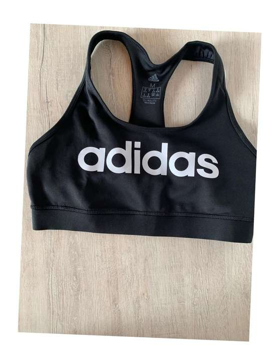 Top Adidas Original
