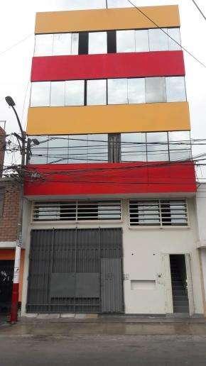 Ocasión!!! Venta de Hermoso Departamento en Bocanegra Callao