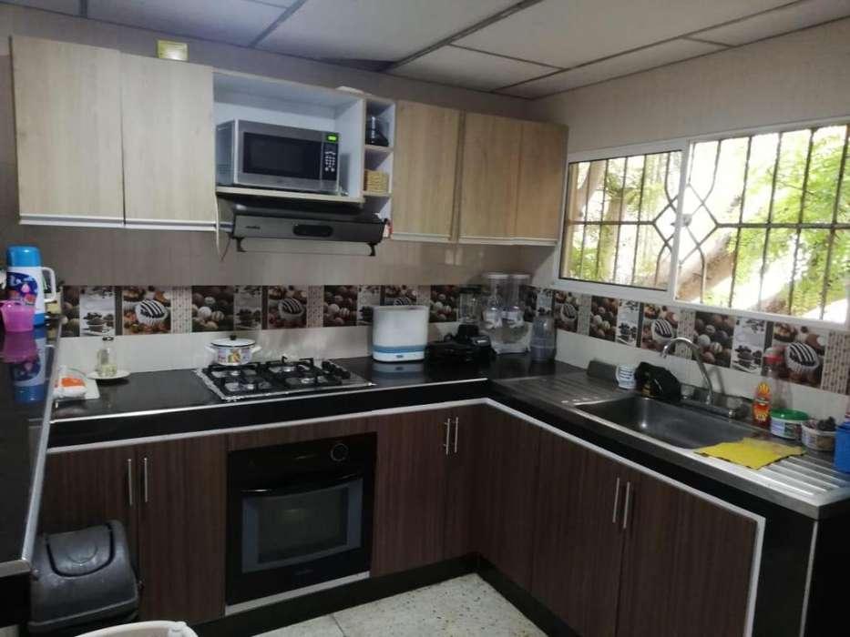 <strong>apartamento</strong> interno en Olaya - wasi_1238166