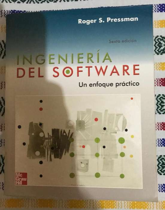 Ingenieria de Software Un Enfoque Practico