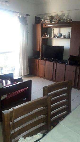 Departamento en Alquiler en Villa sarmiento, 9500