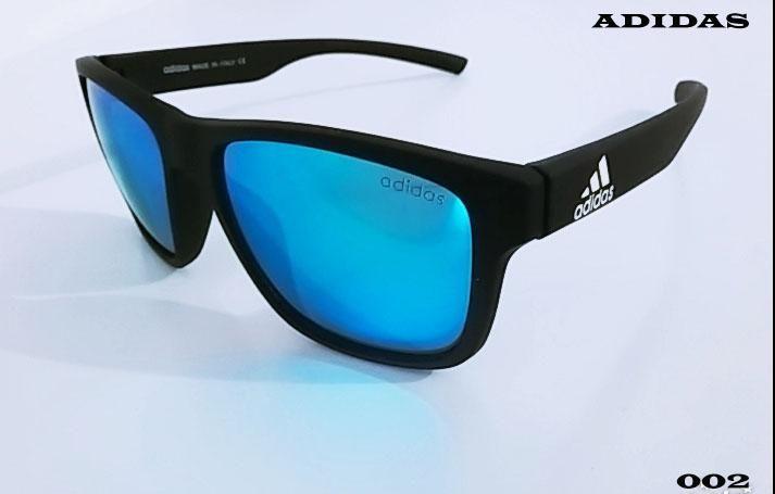 3829f4ae3b gafas adidas - Quito