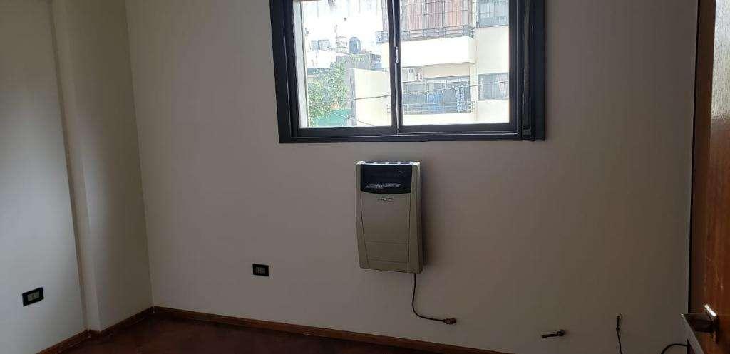 Alquiler Departamento Un Dormitorio