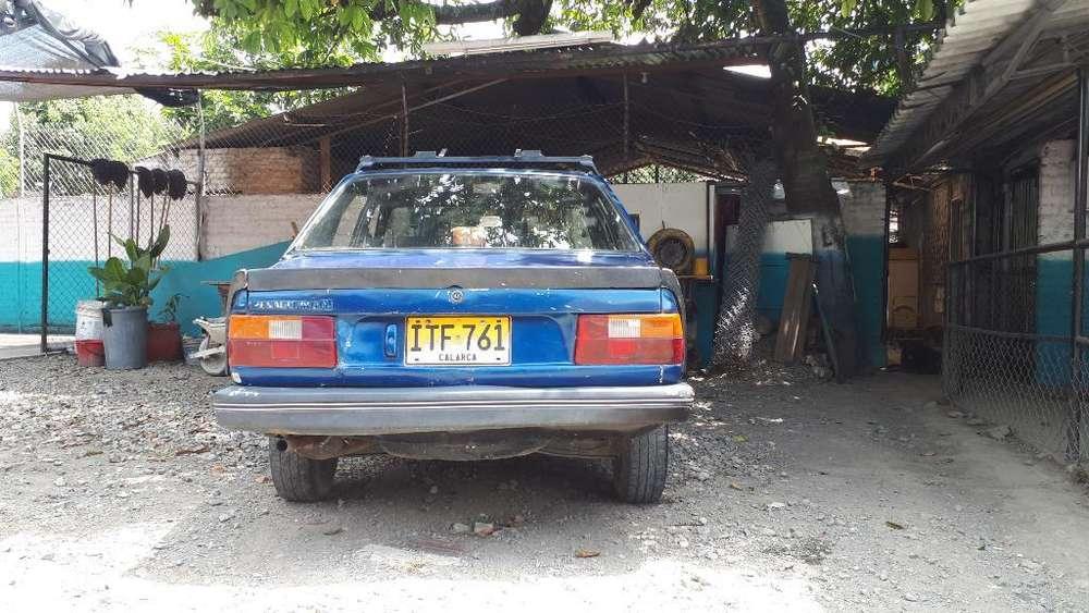 Renault R18 1984 - 0 km