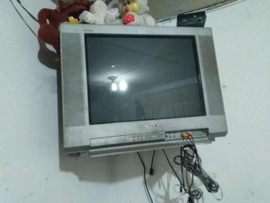 Se Vende Tv <strong>sony</strong>