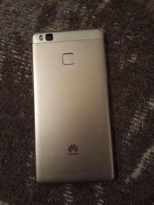 Celular Huawei