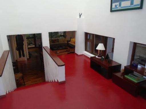 VENTA DE <strong>apartamento</strong> EN LOS ROSALES CHAPINERO BOGOTA 90-56560