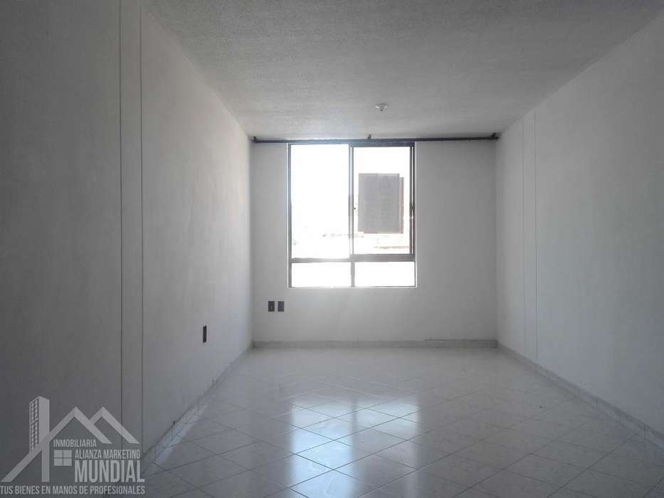 Arriendo Apartamento Piedecuesta Centro Edificio El Caney COD AP138