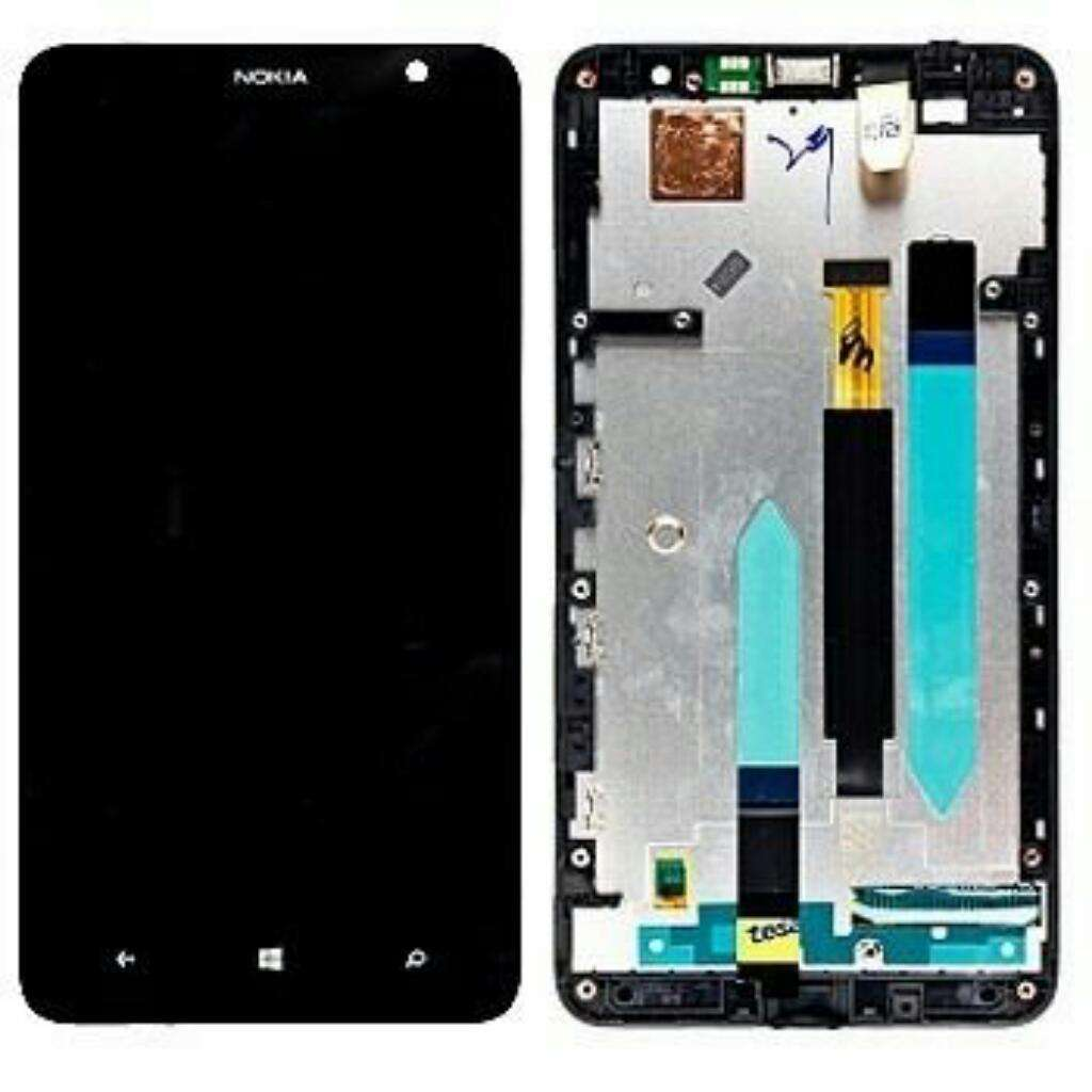 Modulo Nokia 1320 Liquido