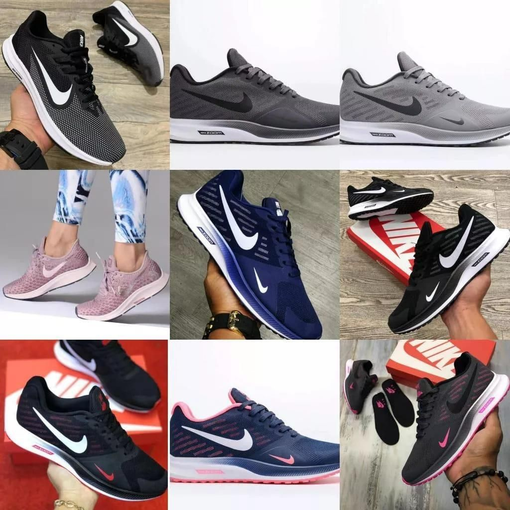 zapatos nike pegasus