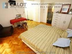 Alquiler Temporal en  Monserrat - Cerrito 100