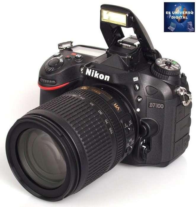 Nikon D7100 Rosario,Santa Fe,Rafaela,Cordoba,Parana,Nikon Rosario