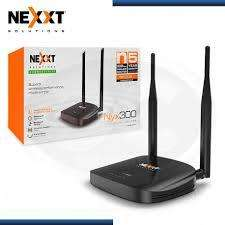 Router Nyx 300 Router Inalámbrico-n 300mbps Arnel304u1