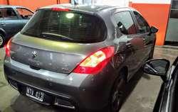Peugeot 308 Sport Thp Full Permuto