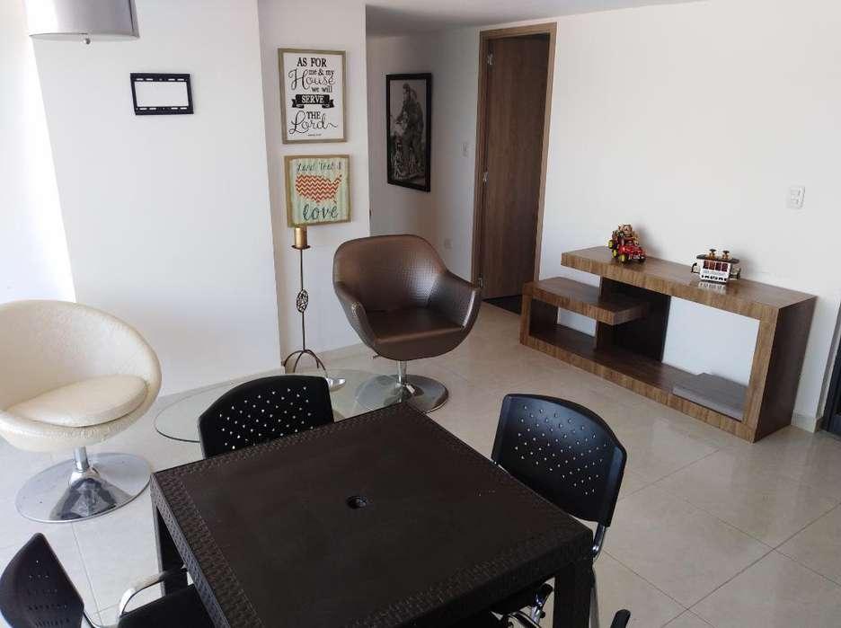 Alquilo Apartamento Armenia X Temporadas