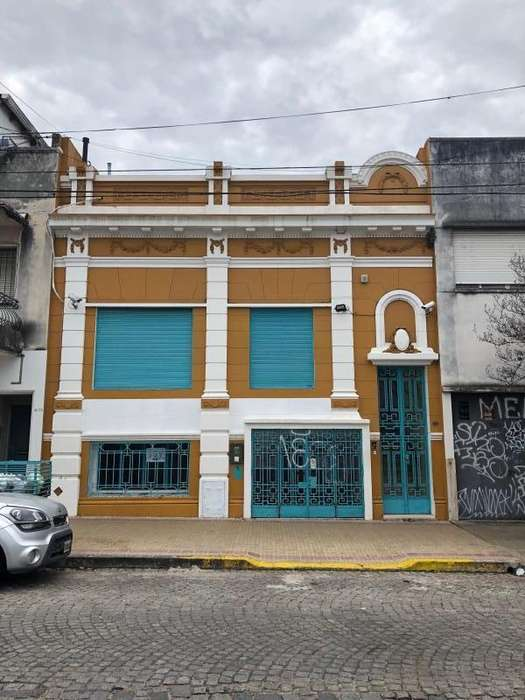 Casa en Venta, 300mts, 5 dormitorios 284373