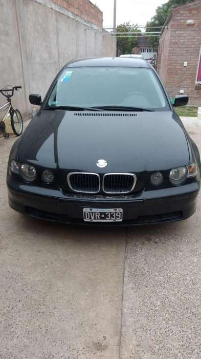 BMW Otro 2001 - 150000 km