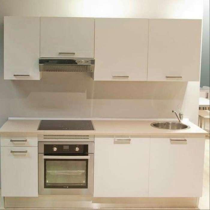 Muebles D Cocina.