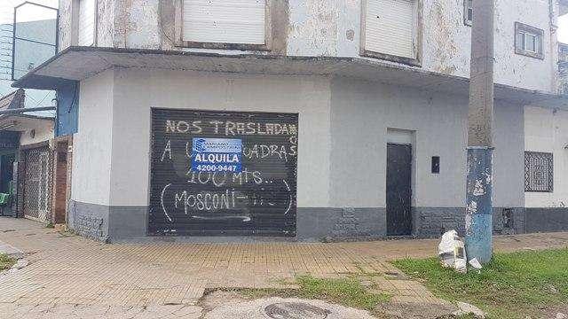 Local en Alquiler en Quilmes, Quilmes oeste 10000