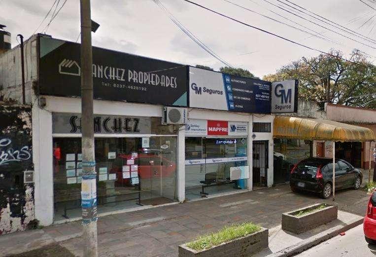 Local en venta en Moreno Centro